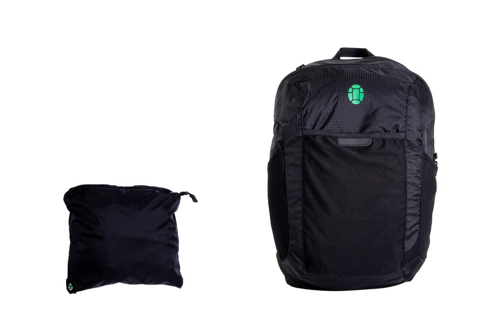 Tortuga Packable Daypack Backpack